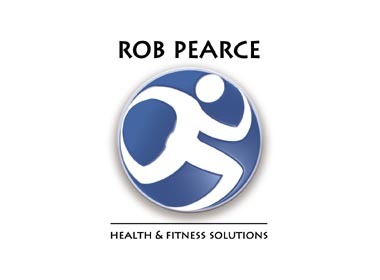 Rob Pearce – Health and Fitness Solutions